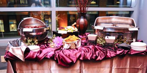 Vonderhaar's Catering Company is Now Accepting Orders For Thanksgiving And Christmas , Wyoming, Ohio