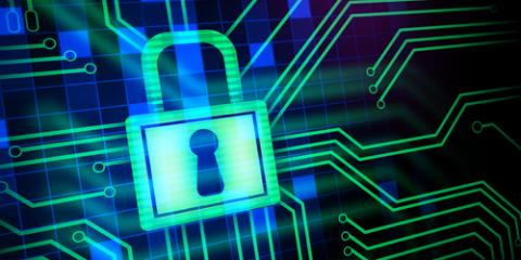 Why VPNs Are Helpful for Personal & Business Use, Voorhees, New Jersey