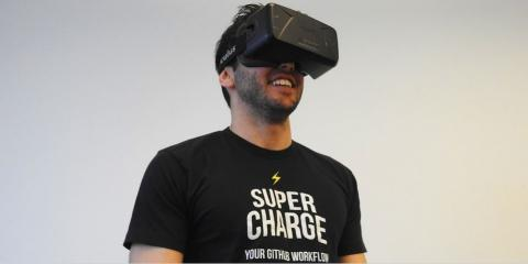 Wearable Technology: 7 Things You Can Do With Smart Glasses, Covington, Kentucky