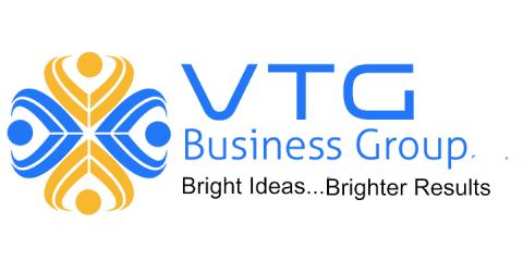 VTG Business Group, Sales & Marketing Services, Services, Arlington, Texas