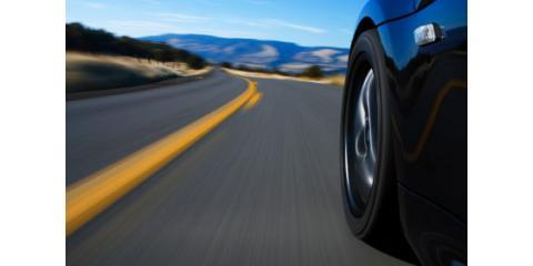 Auto Parts Experts Discuss Most Important Maintenance Items for Your Vehicle, Brockton, Massachusetts