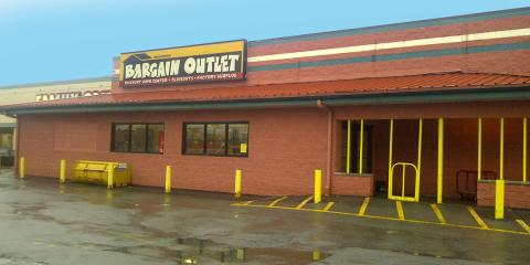 Bargain Outlet Is Hiring At Buffalo Ny Bargain Outlet Buffalo Nearsay