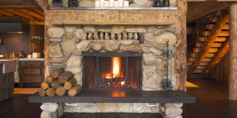 Need a Chimney Cleaning? Now's the Time With This Offer!, Colville, Washington