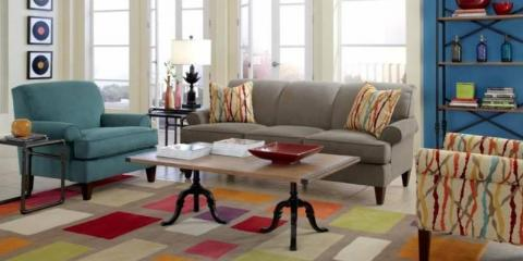 Must-Try Furniture Trends of 2018, Bremerton, Washington