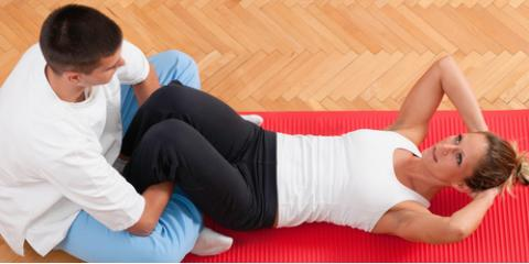 3 Ways Physical Therapy Improves Your Quality of Life, Anacortes, Washington