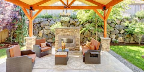 3 Ways to Keep Your Patio Fresh-Looking All Summer Long, South Hill, Washington