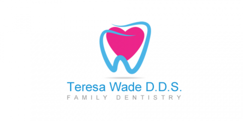 Bottle feedings and Dental Cavity Development, Andrews, Texas