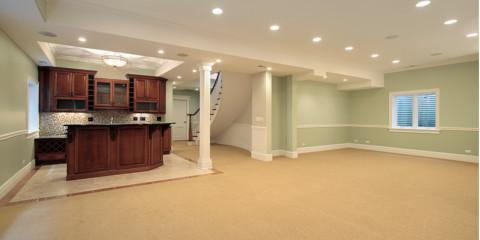 What Can You Expect From Basement Waterproofing?, Wadsworth, Ohio