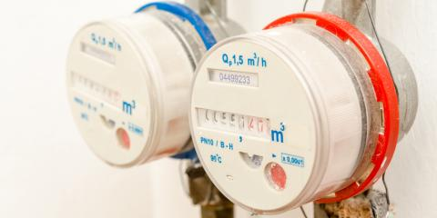 Water Heater Installation Professionals Explain When You Need a New Tank, High Point, North Carolina