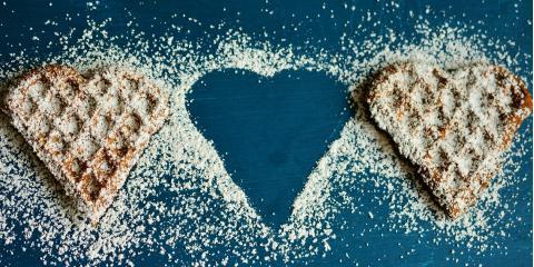 Diet Plans to Reduce Sugar Intake and Improve Cholesterol, Lincoln, Nebraska