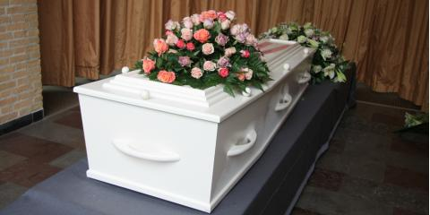 How Funeral Planning in Advance Will Help Your Family, Muskogee, Oklahoma