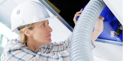3 Instances Where You Need Immediate HVAC Service, Coweta, Oklahoma