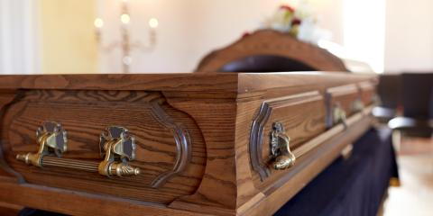 3 Reasons to Consider Early Funeral Planning, Wagoner, Oklahoma