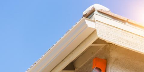 4 FAQs About Seamless Gutter Replacement, Wahiawa, Hawaii