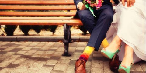 7 Steps to Plan Your Ideal Wedding Banquet, Wahiawa, Hawaii