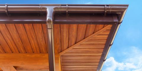 3 Things to Look For in a Rain Gutter Installation Contractor, Honolulu, Hawaii