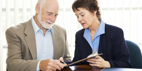 4 Qualities to Look for in a Power of Attorney, Wahoo, Nebraska