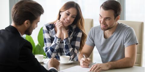 Understanding the Importance of Prenuptial Agreements, Wahoo, Nebraska