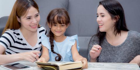 3 Tips for Choosing a Guardian for Your Children, Wahoo, Nebraska