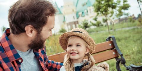 What Is a Nebraska Parenting Plan? , Wahoo, Nebraska