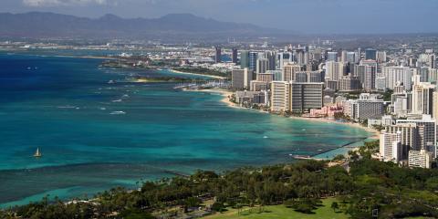 5 Tips to Make Your Hawaii Getaway Unforgettable, Waialua, Hawaii