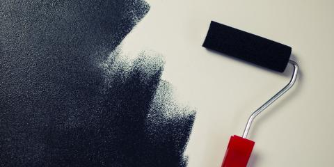5 Essential Indoor Painting Tips From Hawaii's Painting & Decorating Experts, Lihue, Hawaii