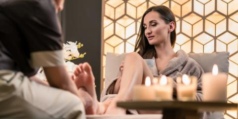 A Brief Guide to What You Need to Know About Reflexology, Honolulu, Hawaii