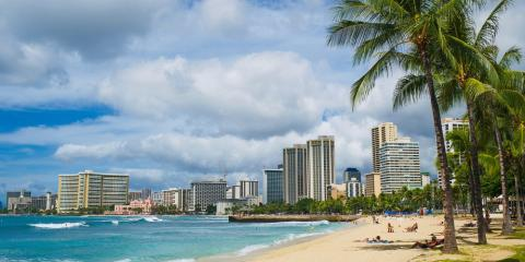 Why Recycling Is Crucial for Hawaii Businesses, Honolulu, Hawaii