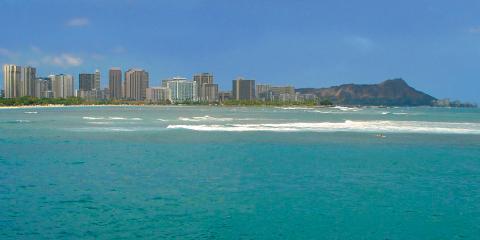 Hawaii Condo & HOA Board Members: Avoid Legal Pitfalls, Honolulu, Hawaii