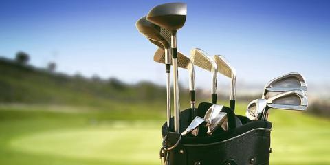 Join Waikoloa Village Golf Club For Demo Day Featuring TaylorMade, Waikoloa Village, Hawaii