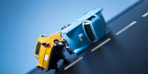 The Top Questions You've Always Wanted to Ask About Accident Claims, Wailuku, Hawaii