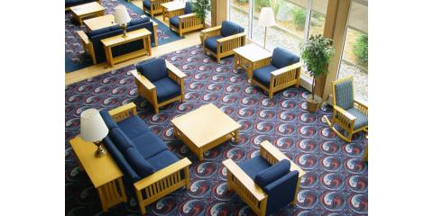 Relieve Workplace Allergies With Commercial Carpet Cleaning in Maui, Wailuku, Hawaii