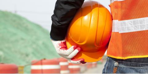 3 Ways Excavation Contractors Maintain Safety on the Job Site, Wailuku, Hawaii