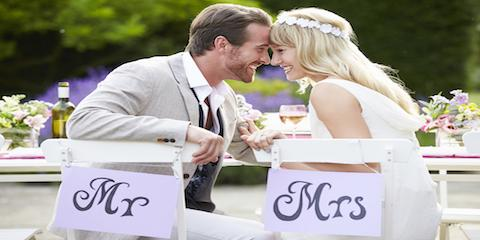 4 Reasons to Use a Catering Service for Your Wedding, Wailuku, Hawaii