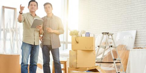 Why Businesses Should Hire a Moving Company When Relocating Offices, Wailuku, Hawaii