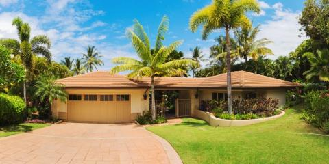 Why You Should Hire a Real Estate Lawyer When Buying a Home, Wailuku, Hawaii