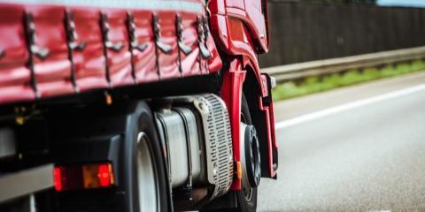 Why Hire a Trucking Company Instead of Renting a Dump Truck?, Wailuku, Hawaii