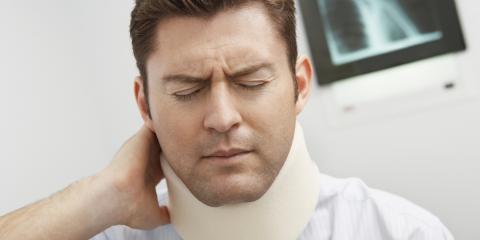 Top 3 Injury Claim FAQs, Wailuku, Hawaii
