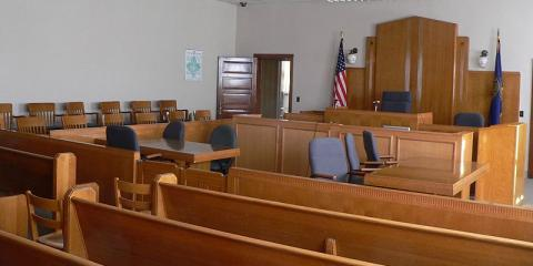 Prepare for Your Court Appearance With Tips From Respected Wailuku Personal Injury Attorneys, Wailuku, Hawaii