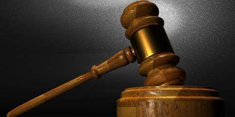How Wailuku's Personal Injury Lawyers Can Help You After an Accident, Wailuku, Hawaii