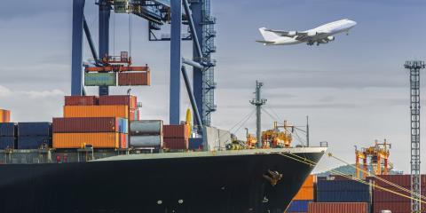 How a Logistics Provider Can Help Your Business Save Money, Wailuku, Hawaii