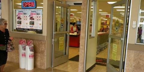 3 Tips to Improve Access Control in Your Business, Ewa, Hawaii