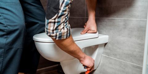 3 Common Bathroom Renovation Mistakes, Ewa, Hawaii