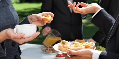 5 Important Questions to Ask When Hiring a Catering Service, Ewa, Hawaii