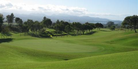 3 Simple Ways Golf Lessons Will Improve Your Game, Ewa, Hawaii