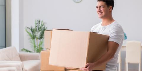 Professional Movers Share Tips for Packing a Kitchen, Ewa, Hawaii