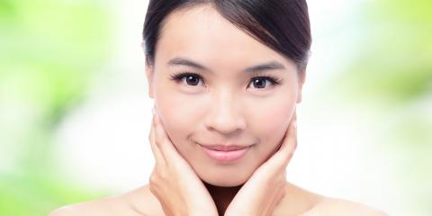 How Microdermabrasion Can Help Fight Acne, Ewa, Hawaii