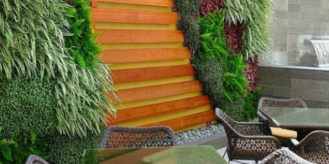 3 Advantages of Green Design & Sustainable Landscape Services, Ewa, Hawaii