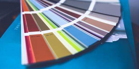 Make Your Next Paint Job Easier: A Guide From Babylon's Painting & Decorating, Ewa, Hawaii