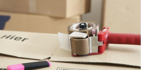 Top 10 Moving Hacks From Waipahu's Affordable Moving Service, Ewa, Hawaii